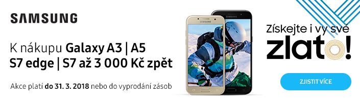 Cashback A3/A5/S7